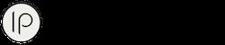 Ivano Peggion Logo